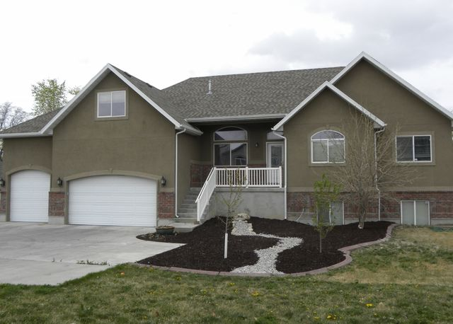 3957 s 4000 w west valley city ut 84120 home for sale