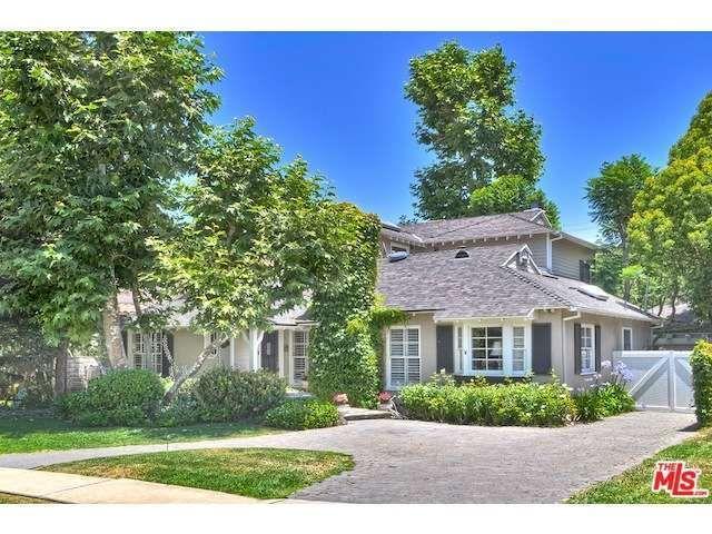 4148 Nagle Ave, Sherman Oaks, CA 91423 - realtor.com®