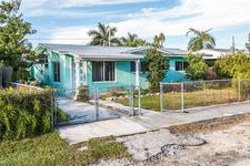 2807 Fogarty Ave, Key West, FL 33040
