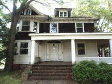 926-32 W 7th St, Plainfield City, NJ 07063
