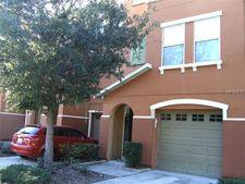 503 Vincinda Crest Way, Tampa, FL 33619