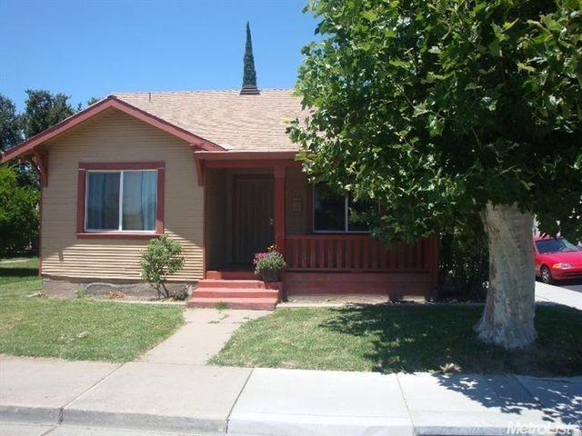 645 e yosemite ave manteca ca 95336 home for sale and real estate listing