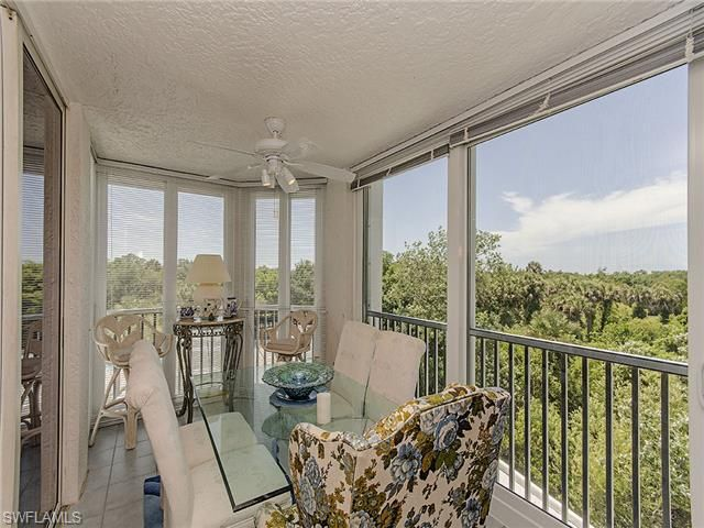 6361 Pelican Bay Blvd Apt 205 Naples Fl 34108