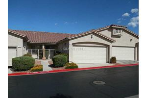 110 Tapatio St # 74, Henderson, NV 89074