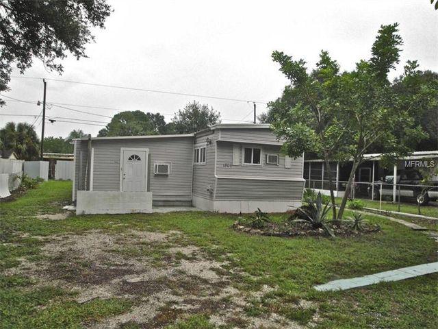 1806 scotties pl nokomis fl 34275 home for sale and