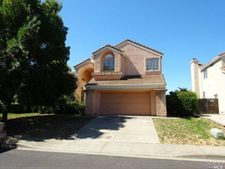 862 Derry Cir, Vacaville, CA 95688