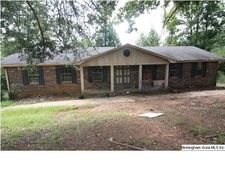 4657 Elfreth Johnson Rd # B, Birmingham, AL 35215
