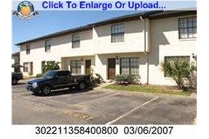 3264 Hidden Grove Ln, Winter Park, FL 32792