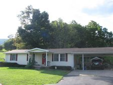 15642 Raystown Rd, James Creek, PA 16657