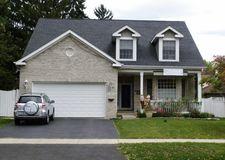 345 N Plum Grove Rd, Palatine, IL 60067