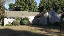 4070 Elk Grove Cv, Memphis, TN 38115