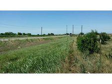 Highway 281 N, Mineral Wells, TX 76067