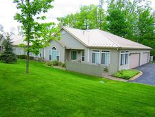 12004 Dawn Dr, Meadville, PA 16335