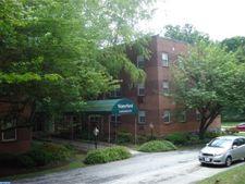383 Lakeside Rd Apt 106, Ardmore, PA 19003