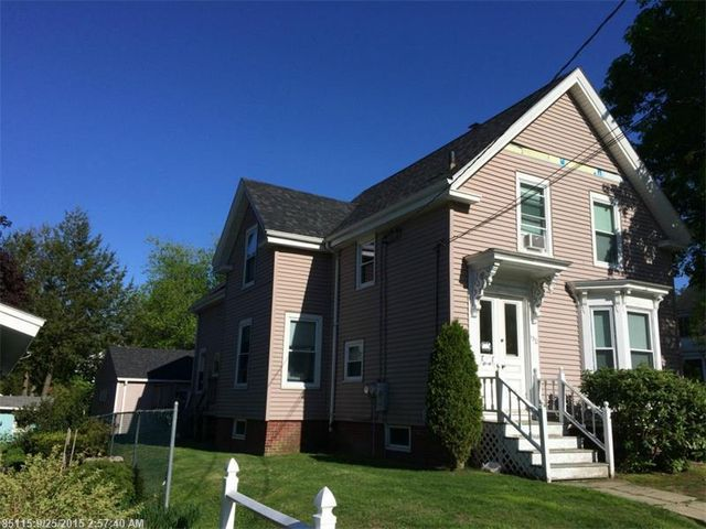 130 lamb st westbrook me 04092 home for sale and real estate listing