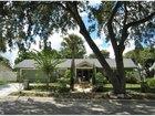 2089 Poinciana Road, Winter Park, FL 32792