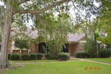 409 Petunia St, Lake Jackson, TX 77566