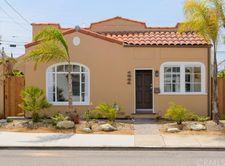 1244 2nd St, Hermosa Beach, CA 90254