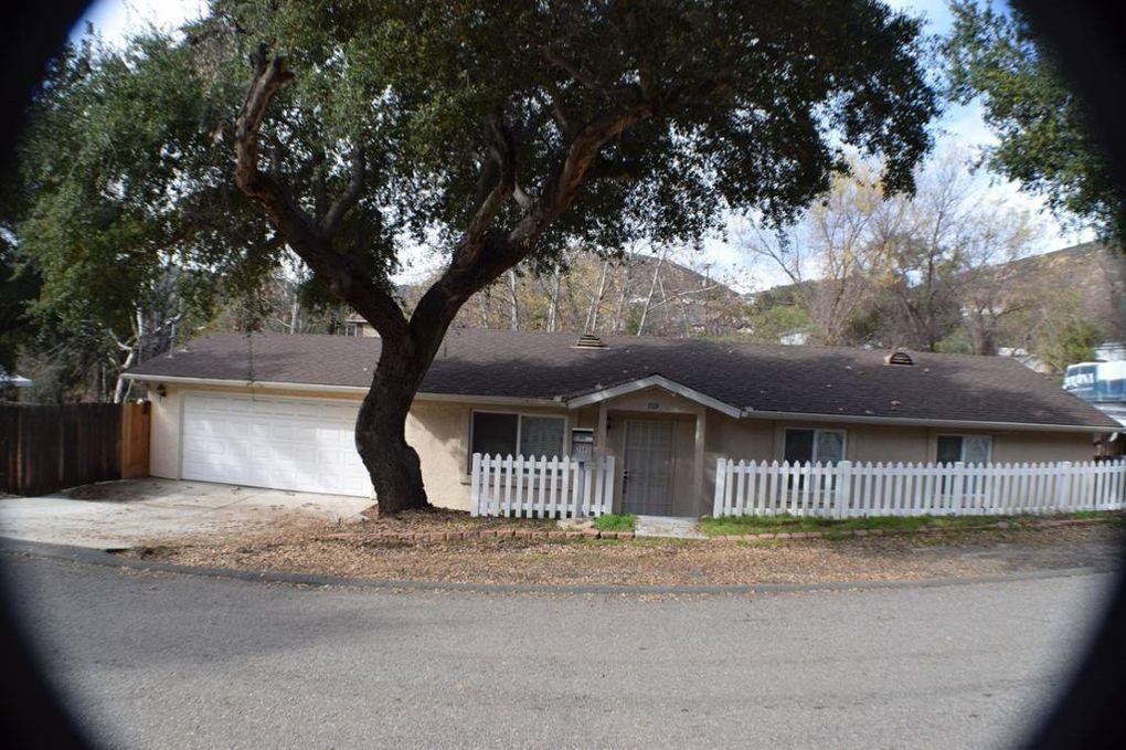 769 Silverbrook Dr El Cajon, CA 92019