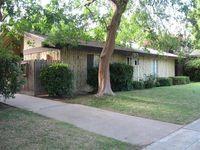 5771 N Valentine Ave, Fresno, CA 93711