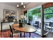 1414 N Harper Ave # 11, West Hollywood, CA 90069