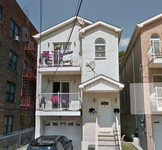 270 Hutton St Unit 2ND, Jersey City, NJ