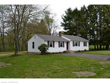 41 Muddy Brook Rd, Ellington, CT 06029