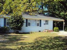 101 Briardale Ave, Warner Robins, GA 31093