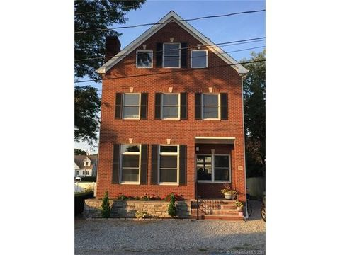 36 Clearwater Rd, Old Saybrook, CT 06475