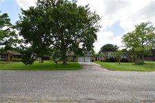6105 Stoney Brook Dr, Angleton, TX 77515