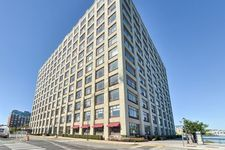 1500 Washington St Apt 5R, Hoboken, NJ 07030