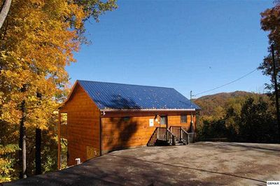 1175 Annes Rd, Gatlinburg, TN