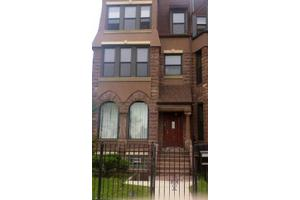 5011 S Wabash Ave, Chicago, IL 60615
