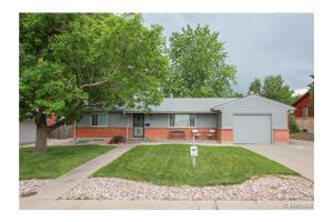 3690 W Latonka Rd, Littleton, CO 80123