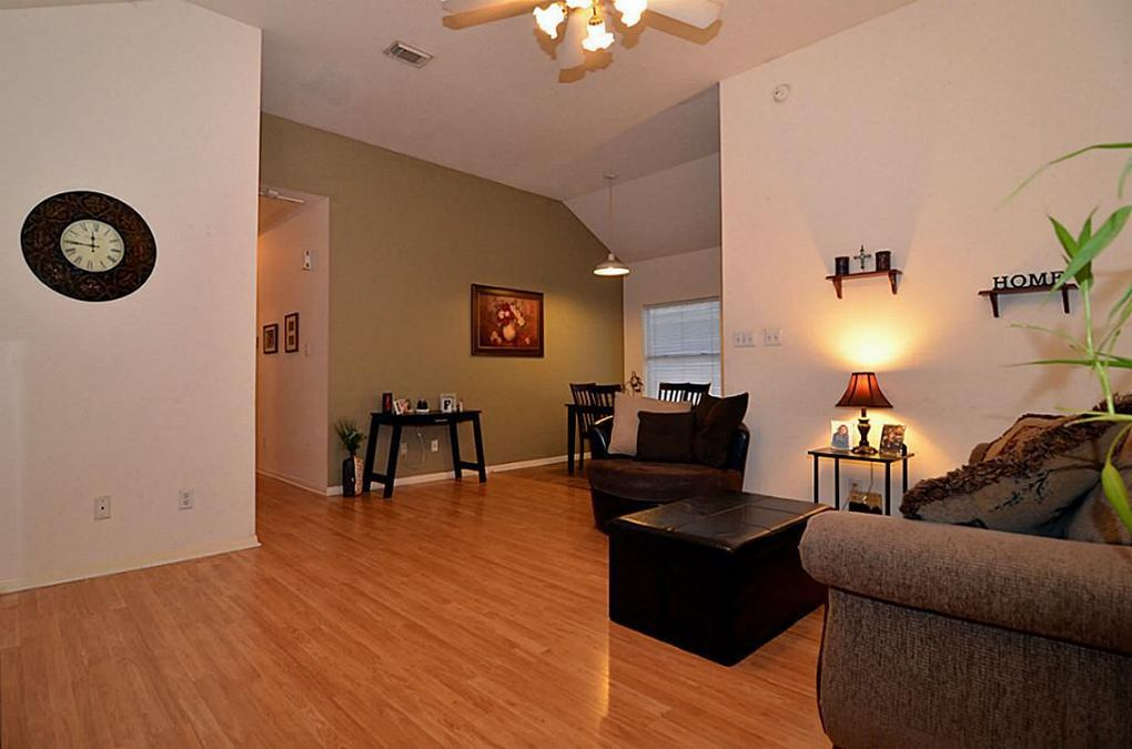 Campbellford Dr Tomball TX Realtorcom - Campbellford small 1 bedroom house for rent in campbellford
