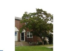 23 W Madison Ave, Clifton Hts, PA 19018