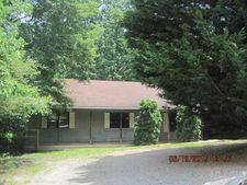 68 Shadowwood Dr, Taylorsville, NC 28681