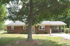 3805 Louisville Rd, Harrodsburg, KY 40330