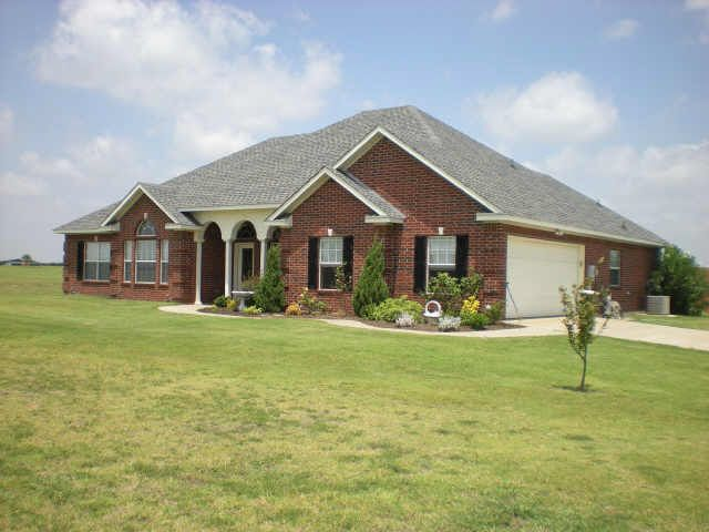 match & flirt with singles in caddo mills Find fm 1565, caddo mills, tx home values / fm 1565, caddo mills, tx property values and neighborhood information on harcom.