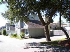 711 41st Ave S, North Myrtle Beach, SC 29582