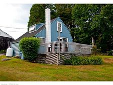 646 Noank Rd, Groton, CT 06355