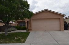 10609 Monte Bello Ct Nw, Albuquerque, NM 87114
