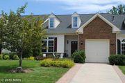 44425 Livonia Ter, Ashburn, VA 20147