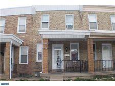 6344 Ditman St, Philadelphia, PA 19135