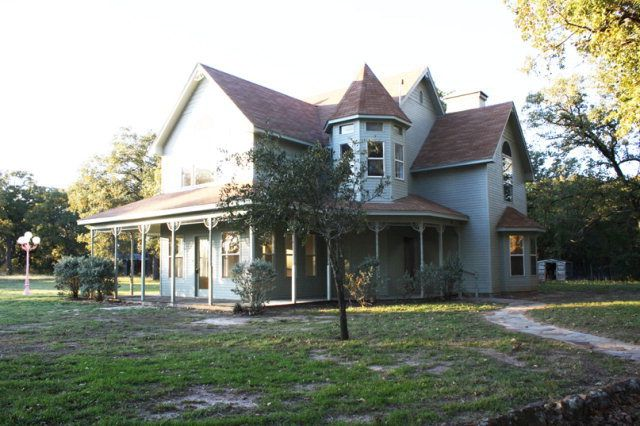 Lake Kemp Tx Homes For Sale