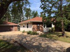 8832 Aldrich Ave S, Bloomington, MN 55420