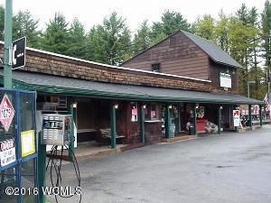 1375 Us Route 9, Schroon Lake, NY 12870