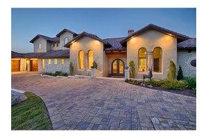 13121 Villa Montana Way, Austin, TX 78732