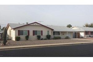10761 W Sun City Blvd, Sun City, AZ 85351