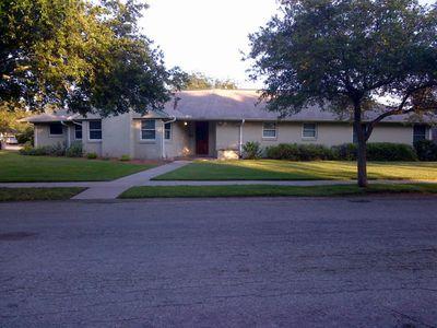 221 Lorraine Dr, Corpus Christi, TX 78411